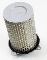 Фильтр воздушный HIFLO HFA3503
