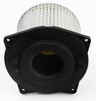 Фильтр воздушный Hiflo HFA3603