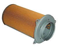 Фильтр воздушный Hiflo HFA3606