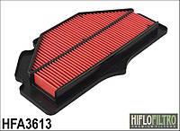 Фильтр воздушный HIFLO HFA3613