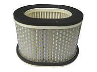 Фильтр воздушный Hiflo HFA4604
