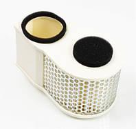 Фильтр воздушный Hiflo HFA4908