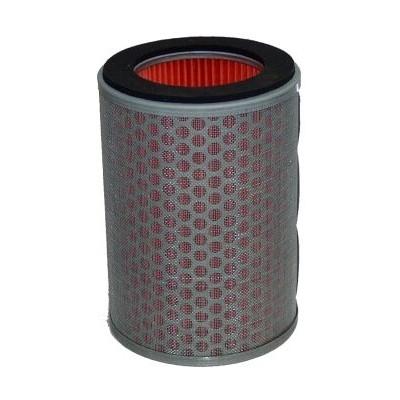 Фильтр воздушный Hiflo HFA4920
