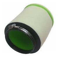 Фильтр воздушный Hiflo HFF1023