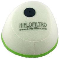 Фильтр воздушный Hiflo HFF1025