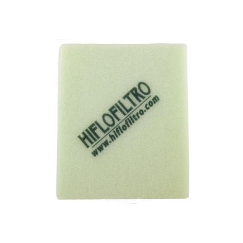 Фильтр воздушный Hiflo HFF2022