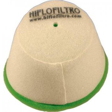 Фильтр воздушный Hiflo HFF3011