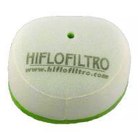 Фильтр воздушный HIFLO HFF4014