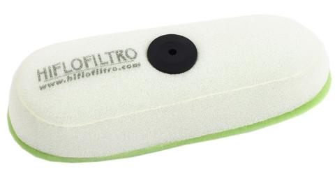 Фильтр воздушный Hiflo HFF6011