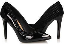 Женские туфли HARMONY