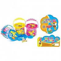 Іграшки для хлопчиків і дівчаток загальне