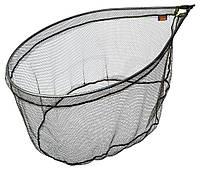 Голова подсака Brain landing net 63x75cm