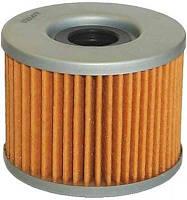 Фильтр масляный Hiflo HF531