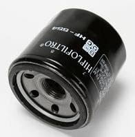 Фильтр масляный Hiflo HF554