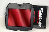 Фильтр воздушный многоразовый BikeMaster Honda VFR1200F