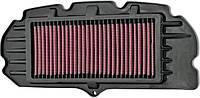 Фильтр воздушный нулевого сопротивления K&N Suzuki GSX1300BK B-King