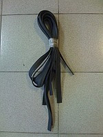 Уплотнитель двери (1шт.) УАЗ 452.3303