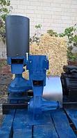 Гранулятор комбикорма. Матрица 150 мм. 250 кг/час. 380 В.