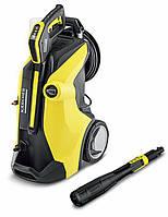 Мойка высокого давления Karcher K7 Premium Full Controll Plus