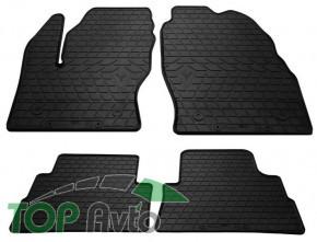 Stingray Гумові килимки Ford Kuga 2012-2016-