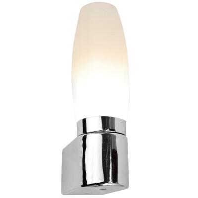 Бра ARTE LAMP 20020353 Aqua