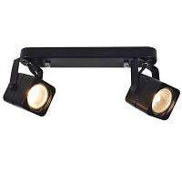 Потолочный светильник ARTE LAMP 20020400