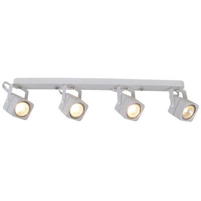Потолочный светильник ARTE LAMP 20020401