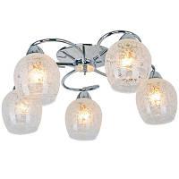 Потолочный светильник ARTE LAMP 20020445