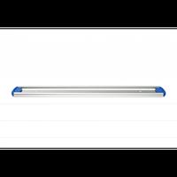 Алюминиевый рельс (500 мм) настенный. FBK (Дания)