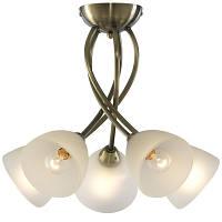 Стельовий світильник ARTE LAMP 20020475