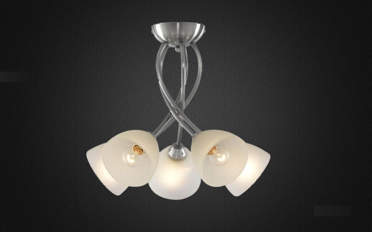 Стельовий світильник ARTE LAMP 20020477