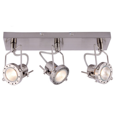 Стельовий світильник ARTE LAMP 20020432