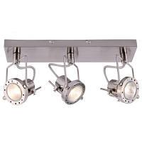 Потолочный светильник ARTE LAMP 20020432