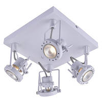 Потолочный светильник ARTE LAMP 20020436
