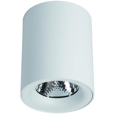 Потолочный светильник ARTE LAMP 20020440