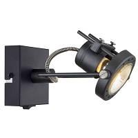 Бра ARTE LAMP 20020433