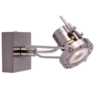 Бра ARTE LAMP 20020430
