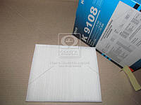 Фильтр салона FIAT 500, Panda II FORD (EUROPE) KA II, CHRYSLER Ypsilon (Производство M-Filter) K9108, AAHZX