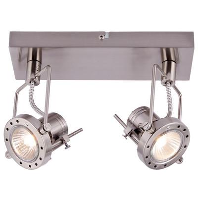 Бра ARTE LAMP 20020431