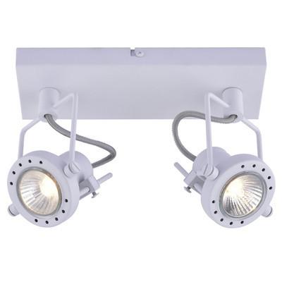 Бра ARTE LAMP 20020434