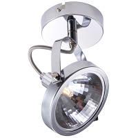 Бра ARTE LAMP 20020332