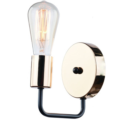 Бра ARTE LAMP 20020354