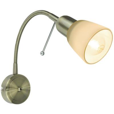 Бра ARTE LAMP 90010351