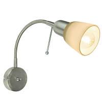 Бра ARTE LAMP 90010348
