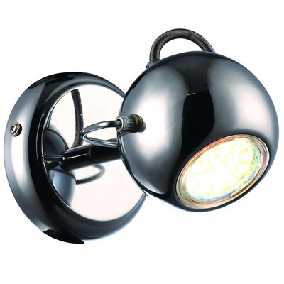 Бра ARTE LAMP 20020346