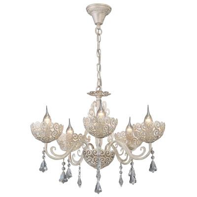 Люстра ARTE LAMP 20020330