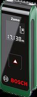 Далекомір лазерний Bosch Zamo II (20м) 0.603.672.620, фото 1