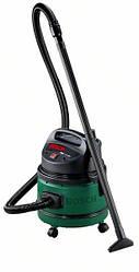 Универсальные пылесосы Bosch