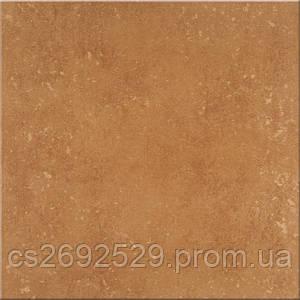 Gres Rustico rojo 29,7x29,7 (пол) Уп.- 1,41 м2/ 16 ш
