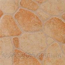 Gres Rufino Beige 29,7*29,7 (пол) Уп.- 1,41 м2/ 16 шт